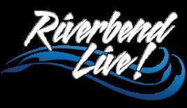 Riverbend Live
